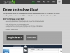 bytes4me Startpage